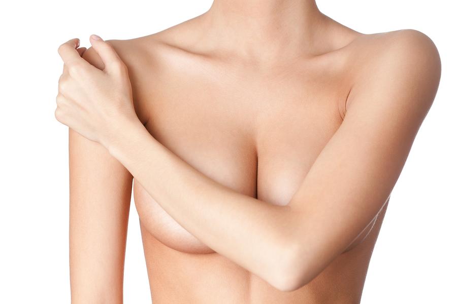 Usunięcie jajników w profilaktyce raka piersi