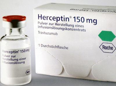 Herceptyna