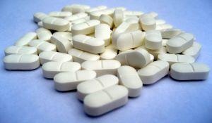 Hormonoterapia w leczeniu raka piersi